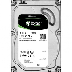 Seagate 1TB 7200RPM 6GB/S 128MB ST1000NM0008