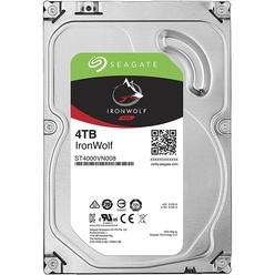 Seagate 4TB 5900RPM 6GB/S 64MB ST4000VN008