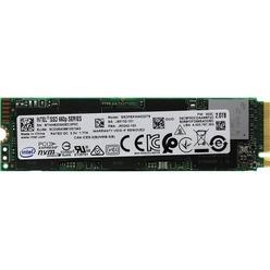 Intel SSD 2TB SSDPEKKW020T8X1