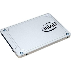 Intel SSD 512GB SSDSC2KW512G8X1