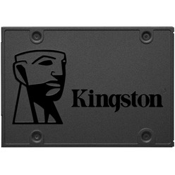 Kingston SSD 240GB SA400S37