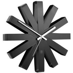 Umbra Ribbon 118070-040