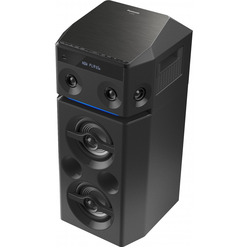 Panasonic SC-UA30GS-K