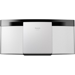 Panasonic SC-HC200EE-W