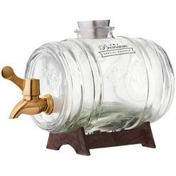 Kilner Barrel K0025.811V диспенсер для напитков