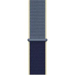 Apple Watch 44 мм, морской лед (MX3P2ZM/A)