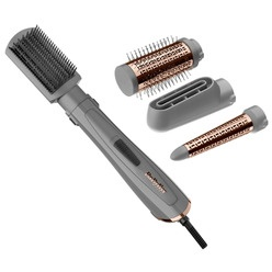 Babyliss AS 136E