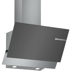 Bosch DWK65AD70R