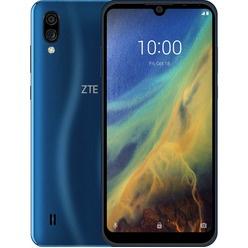 ZTE Blade A5 (2020) синий