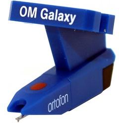 Ortofon OM Galaxy головка звукоснимателя