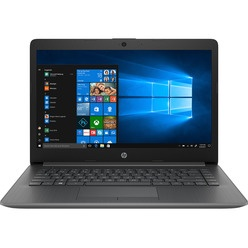 HP 14-cm0084ur Gray (7VS59EA)