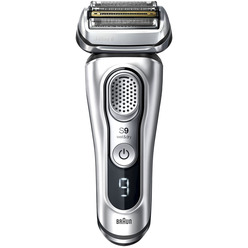 Braun Series 9 9330s
