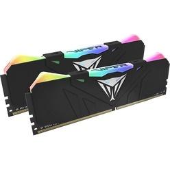 Patriot 16GB PC28800 DDR4 KIT2 PVR416G360C7K