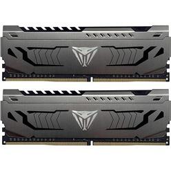 Patriot 16GB PC30400 DDR4 KIT2 PVS416G386C8K