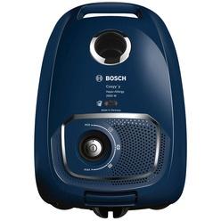 Bosch BGLS42009