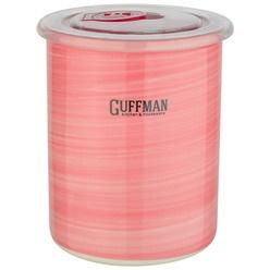 Guffman Ceramics C-06-002-P