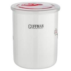 Guffman Ceramics C-06-004-WF