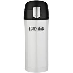 Guffman Sport N05-020W
