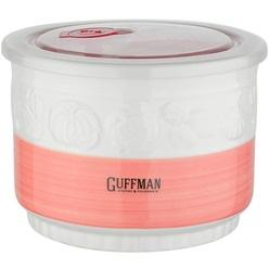 Guffman Ceramics C-06-016-RF