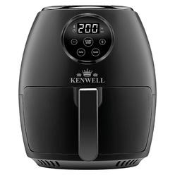Kenwell G-101-EVA