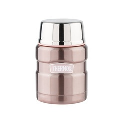 Thermos SK3000 Pink