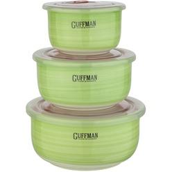 Guffman Ceramics C-06-023-G