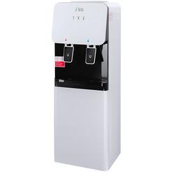 Ecotronic J1-LCE XS (11660) белый/черный