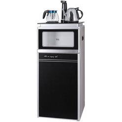 Ecotronic TB3-LE UV (11276) черный/серебристый