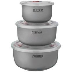 Guffman Ceramics C-06-032-GR