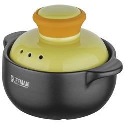 Guffman C-06-018