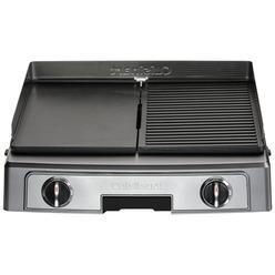 Cuisinart PL50E
