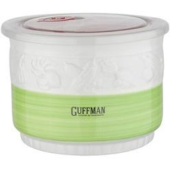 Guffman Ceramics C-06-015-GF