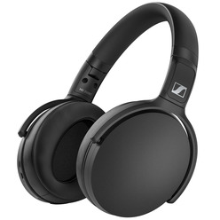 Sennheiser HD 350BT, чёрный