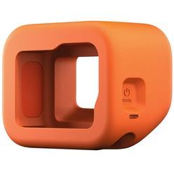 GoPro HERO8 Floaty (ACFLT-001)