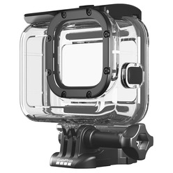 GoPro HERO8 Protective Housing (AJDIV-001)