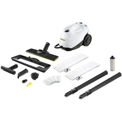Karcher SC 3 EasyFix Premium white (1.513-160.0)