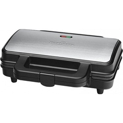 Profi Cook PC-ST 1092