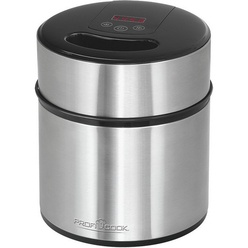 Profi Cook PC-ICM 1140