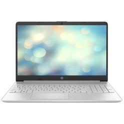 HP 15s-eq0019ur Silver (9PY19EA)