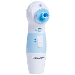 Gezatone Super Wet Cleaner PRO