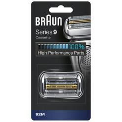 Braun 92M
