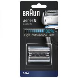 Braun 83M