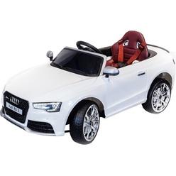 Toyland Audi Rs5 белый