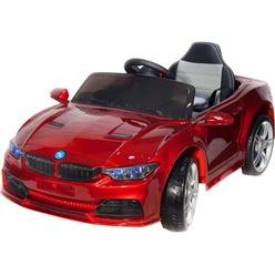 Toyland BMW 3 BBH718B красный