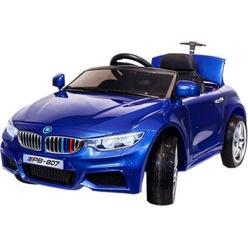 Toyland BMW 3 PB 807 синий