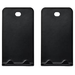 Bose Wall bracket for soundbar Black