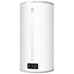 Electrolux EWH 100 Interio 3