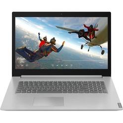 Lenovo IdeaPad L340-15 Platinum Grey (81LW00A5RU)