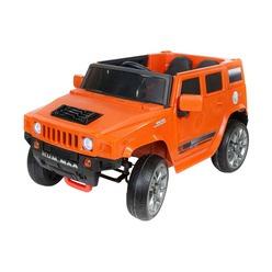 Toyland Hummer BBH 1588 оранжевый