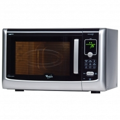 Whirlpool FT 337SL Family Chef